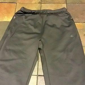Nike ACG therma-fit fleece lined pants